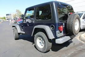 Image result for 2004 jeep wrangler