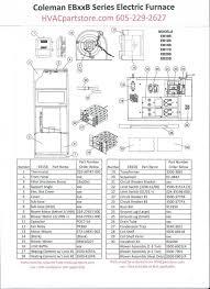 coleman evcon dikili club Honeywell Thermostat Wiring Diagram coleman evcon coleman evcon thermostat wiring diagram coleman evcon coleman evcon presidential wiring diagram
