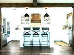 Image Pendant Pendant Light Fixtures For Kitchen Island Pendant Lighting Over Kitchen Island Pendant Light Fixtures For Kitchen Irisveebme Pendant Light Fixtures For Kitchen Island Irisveebme