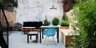 Small Picture Nyc Garden Design Garden ideas and garden design