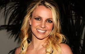Britney Spears' lawyer claims her ...