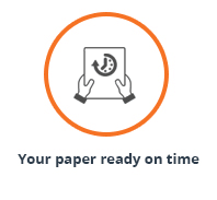 com provide best essay writing service top quality obviously students need to write top quality essays if they want to get better grades for their assignment professors give grades or marks to students