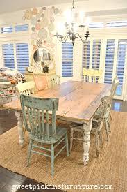 farmhouse table kitchenfarmhouse style kitchen