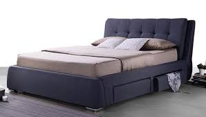 mattress and bed frame. storage beds mattress and bed frame m