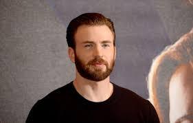The 'Avengers: Endgame' Actor Who Calls Chris Evans Their 'Twitter  Boyfriend' - Sahiwal