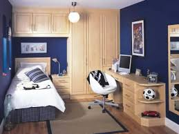 bedroom furniture ideas small bedrooms. Bedroom:Ideas For Girls Small Bedrooms Ideas Decorating Bedroom Furniture O
