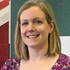 Eleanor Schofield - Wikipedia