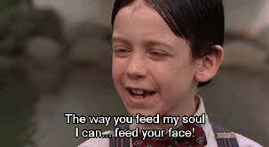Little rascals on Pinterest | Little Rascals Quotes, Movie Quotes ... via Relatably.com