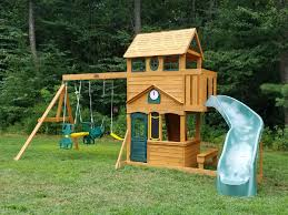 wooden swing set assembly page 57 playset installation swing set assembly ma ct ri nh me