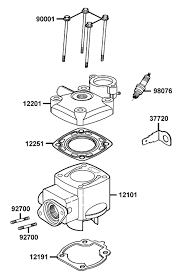kymco scooter ks9e02cch12201 cylinder part 12201 kgb5 e000 parts diagram info here are the complete 2003 kymco super 9 50cc scooter parts diagrams in pdf format you can parts diagrams for your kymco scooter