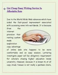 professional homework writing services for school essay writing top academic essay writing sites au domov in depth review reliable agency to receive chummy students