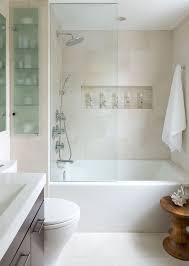 plumbing access panel contemporary bathroom and bathroom furniture bathroom storage inset shelf medicine cabinet minimal
