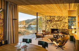 most popular design style in us is not midcentury modernism mid century e42