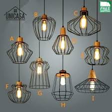 birdcage light fixture cage light fixture birdcage fittings wood and metal chandelier gold birdcage light fixture