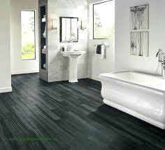best flooring for bathroom best flooring for bathroom vinyl flooring bathroom elegant best luxury vinyl flooring best flooring for bathroom