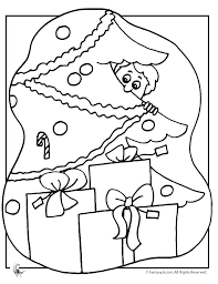 New Testament Coloring Pages Free Coloring Pages New Testament