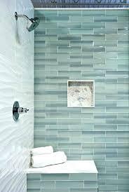 tile around tub shower combo small bathtub shower combo small bathtub shower combo tile around tub tile around tub shower