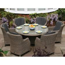 patio tables patio tables round table sets dining outdoor stools garden small furniture nearby outside