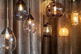 full size of philips 1 light mini pendant orofino eudora 3 flow lights awesome house lighting