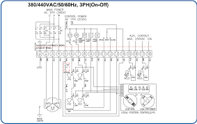 eim actuator wiring diagram eim discover your wiring diagram eim hq wiring diagram eim wiring diagrams for car or truck