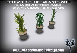 Tropical office plants Office Entrance Tropical Office Plants Pack Plants only On Marketplace Home Design And Decor Second Life Marketplace Tropical Office Plants Pack Plants only