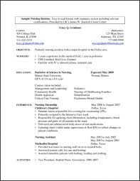 Sample Medical Assistant Resume Resume Templates Medical assistant Resume Template Resume Template 56