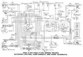 1972 ford f100 wiring diagram 71 Ford F100 Wiring Diagram wiring diagram for 1972 ford f100 the wiring diagram mamayell net 1971 ford f100 wiring diagram