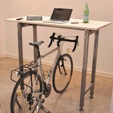7 3 bike trainer at desk 2