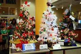 SouthShore Regional Library to begin holiday festivities
