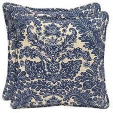 Olefin Outdoor Pillows Outdoor Cushions The Home Depot
