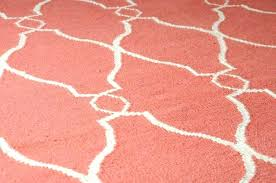 c colored rugs salmon colored area rugs salmon colored rugs c colored area rugs astonishing rug