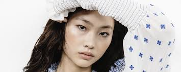 how i stopped believing contouring myths directed at asian women vogue