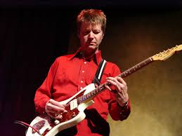 <b>Nels Cline</b> | Discography | Discogs