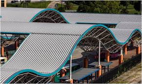 curved metal roofing panels inspirational contemporary corrugated metal roofing with regard to panels ideas 18