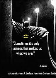 25 best dark knight quotes batman quotes dark yup yup yup to grab an amazing super hero shirt now on