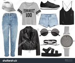 Image result for clothes
