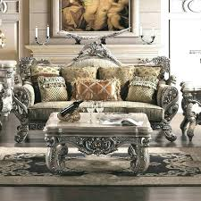 traditional modern living room furniture. Beautiful Living Room Furniture Set Traditional Sets Luxury Formal Modern