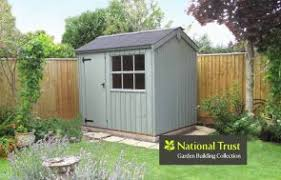 Small Picture Garden Sheds With Free Delivery Installation
