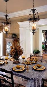 lighting for family room. great light fixture perfect for the entrance home u0026 design pinterest orb chandelier lights and chandeliers lighting family room