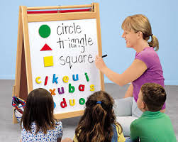 Image result for toddler in circle time