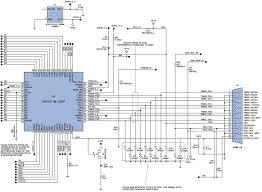 cvbs wiring diagram simple wiring diagram site cvbs wiring diagram schematics wiring diagram block diagram cvbs wiring diagram