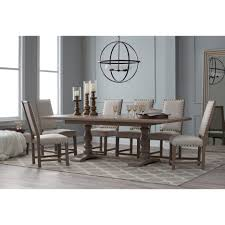 Small Rectangle Dining Table Dining Table Desk Combination 36 Inch 36 Inch Wide Rectangular Dining Table