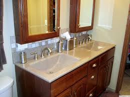 kitchen sink save february sale save on onyx vanity tops amp kitchen sinks