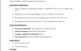 Best Online Resume Builder Reviews Best Free Online Resume Builder Reviews Template 24 photos HQ 1