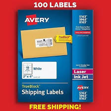 Avery 5261 Label Template 400 Avery 5961 5261 5161 Address Mailing Shipping Labels 1