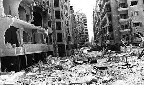 المستحيلات السورية !
