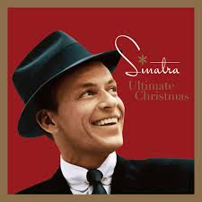 Альбом «<b>Ultimate</b> Christmas» (<b>Frank Sinatra</b>) в Apple Music
