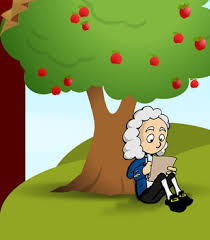 Sir isaac newton transformed how we understand the universe. Sir Isaac Newton Forces In 4ef And 4sb