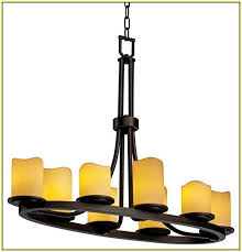 chandelier astonishing candle chandelier lighting fixtures oval black metal chandeliers and lamp cover