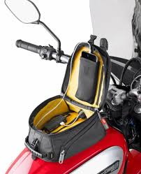 givi metro t motorcycle luggage line released urban market styling
